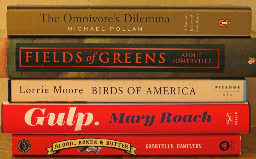 Nov spine poetry 1